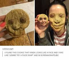 Face Switch Meme - tumblr the place where you can be really really weird and you