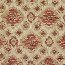 Upholstery St Joseph Mo 19 Best Fabrics Images On Pinterest French Script Scripts And