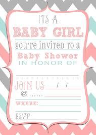 free baby shower invitations free baby shower invitations to make