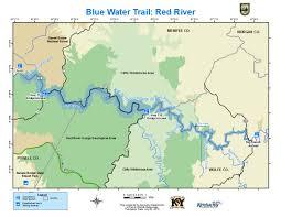 Kentucky Rivers images Kentucky department of fish wildlife red river jpg