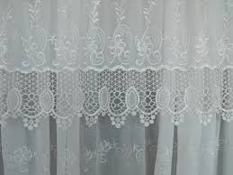 Antique Lace Curtains Antique Lace 3 Sets Lace Sheer Curtains Lace Curtains