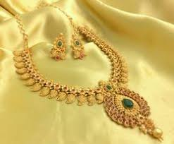 gold har set gold necklace in hyderabad telangana manufacturers suppliers