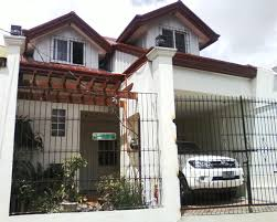 transients and transient houses in baguio moveinthecity com