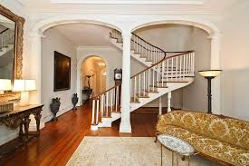 what is an interior decorator the difference between an interior designer and an interior