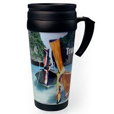Colorado travel cups images Promotional travel mugs lowest uk prices fast delivery jpg
