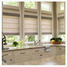 kitchen blinds and shades ideas windows and blind ideas kitchen window blinds and shades windows