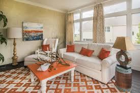 home decor stores columbus ohio sun room den decorating interior design ideas and furniture store