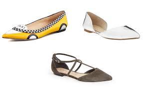 8 top shoes u0026 sandals of summer splender blog