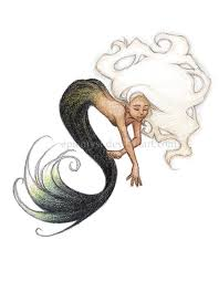 best 25 mermaid sketch ideas on pinterest mermaid drawings