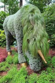 Gartengestaltung Mit Steinen 125 Best Garten Images On Pinterest Garden Ideas Terrace And