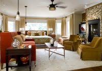 best basement living room decorating ideas with images about with