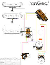 hss strat wiring diagram single tone wiring diagram manual