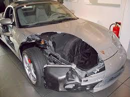 Porsche Boxster Oil Change - 28 best porsche boxster 986 images on pinterest porsche boxster