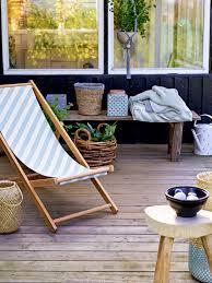 balkon accessoires dekoideen für den balkon die basics moebel de