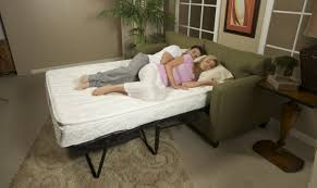 Rv Sofa Beds With Air Mattress Sofa Inflatable Sofa Beds Mattress Delicate Inflatable Sofa Bed