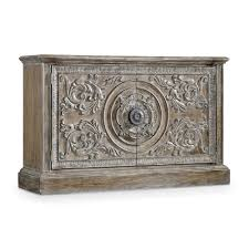 buffets sideboards u0026 hutches console tables the mine
