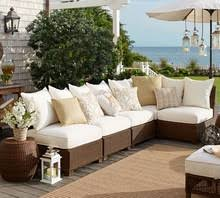 popular comfortable garden furniture buy cheap comfortable garden