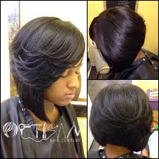 short sew in weave hairstyles style 2017 style 2017