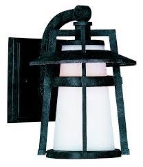 calistoga 1 light outdoor wall lantern outdoor wall mount