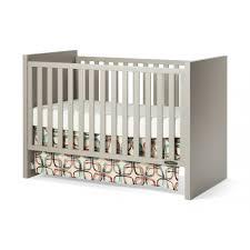 Cheap Convertible Cribs Loft 3 In 1 Convertible Crib Child Craft