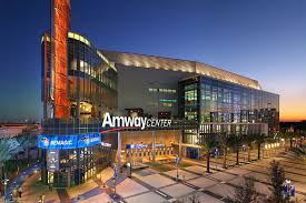 Amway Center Floor Plan Best 20 Amway Center Ideas On Pinterest Amway Products Amway