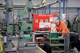 technicien bureau d étude électricité technicien bureau d étude mills recherche technicien bureau d