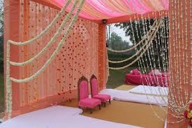 indian wedding decorations online indian wedding website wedmegood indian wedding ideas