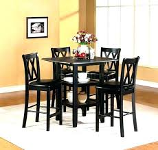 dining room sets on sale kitchen table sets image of dining table set for 4