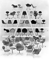 Charles Eames White Chair Design Ideas 45 Best The Making Of Herman Miller U0027s