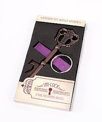 key bottle opener wedding favors antique style key bottle opener wedding favors