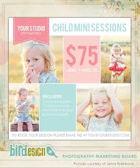 21 best mini session images on pinterest photography templates