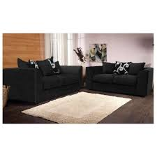 Cheap Armchairs For Sale Uk Cheap Sofa Uk Jackson Fabric Sofa Collection Black Sale On