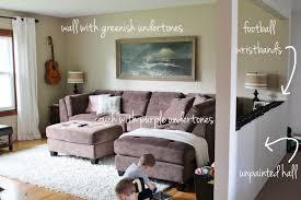 tan and grey living room lightandwiregallery com