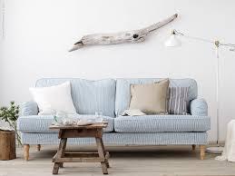564 best house ikea jordan images on pinterest ikea ideas