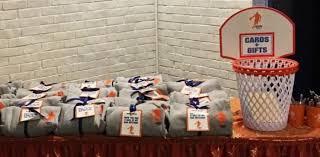 bar mitzvah favors sweatshirts march madness basketball bar mitzvah family mitzvahmarket