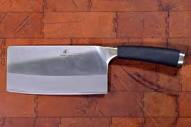 the best chinese veggie cleaver we review the top 5 models foodal