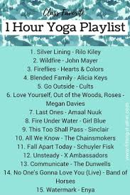Wildfire Drake Clean by Best 25 Yoga Playlist Ideas On Pinterest Yoga Music Yoga