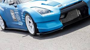nissan gtr body kits australia fast u0026 furious 6 cars 2010 nissan gt r by r u0027s tuning youtube