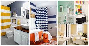 stunning bright bathroom ideas that are going to impress you