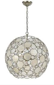 Home Interior Products For Sale Ceiling Design Awesome Crystorama Lighting Products For Home