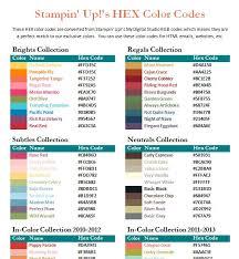 best 25 rgb code ideas on pinterest colour hex codes web