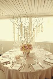 branches for centerpieces tree twigs for centerpieces 30 rustic twigs and branches wedding