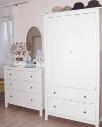 Schlafzimmer Wardrobes Uncategorized 20 Inspirations Of Open Wardrobe Ikea Und Kühles