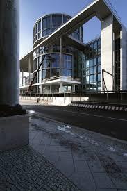 Haus Berlin Bodenplatte Defekt Stefan Braunfels Erwägt Klage Fertigstellung