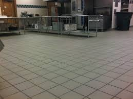 Commercial Kitchen Flooring Options Commercial Kitchen Floor Tile Luxury Ceramic Tile Flooring On In