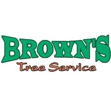 browns tree brown s tree service forestry disposal tree services 1801 se
