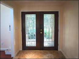 Exterior Steel Entry Doors With Glass Modern Entry Doors Yamacraw Org