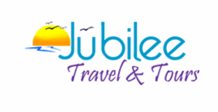 travel tours images Jubilee travel tours new awakening jpg