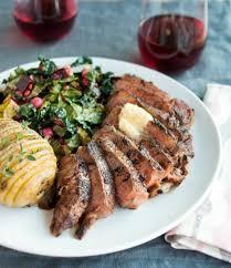 que cuisiner pour un repas en amoureux 1001 recettes pour le menu valentin le plus délicieux