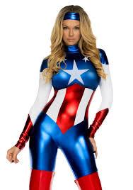 Kesha Halloween Costume Ideas 100 Halloween Women Costume Ideas 156 Best Halloween